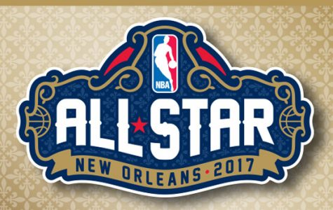 2017 NBA All Star weekend preview