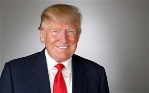 Trump's Executive Orders