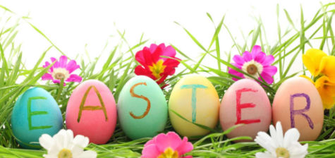 10 Things To Do During Easter