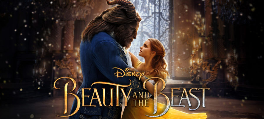 Tale As Old As Time, Still True As It Can Be
