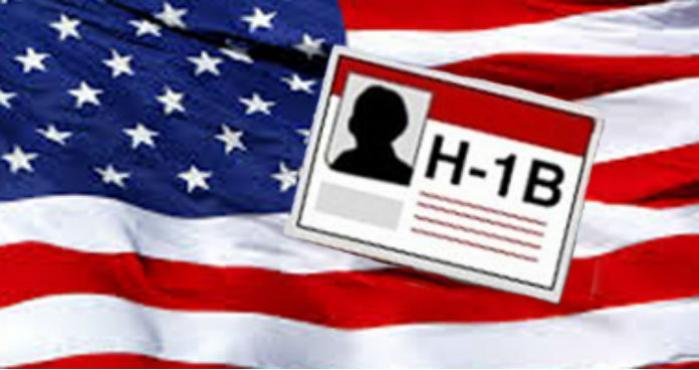 H-1B વિઝા: 5 મહિના પછી ફરી પ્રીમિયમ પ્રોસેસિંગ શરુ, ભારતીયોને થશે ફાયદો