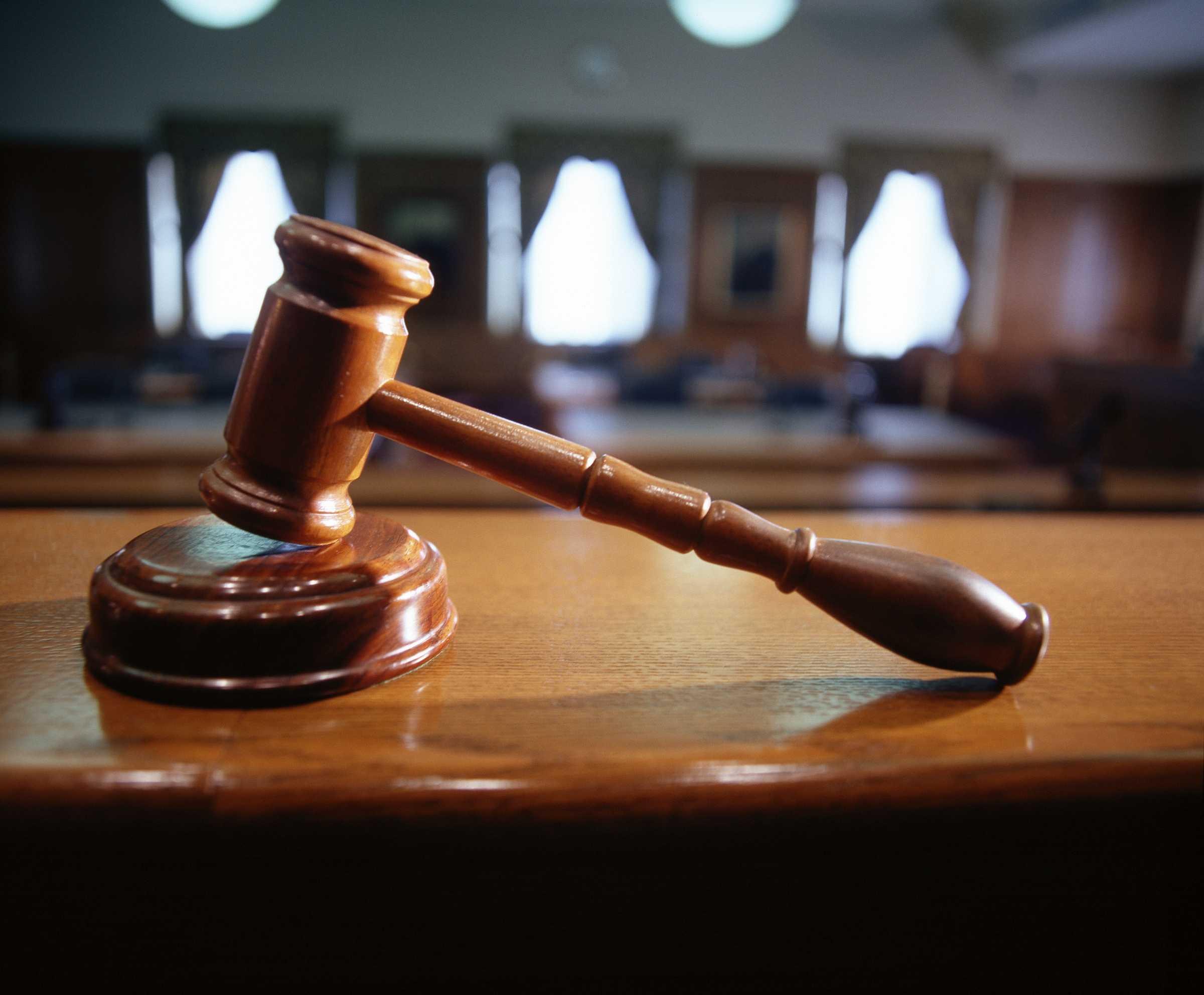 New Act Compromises Sixth Amendment