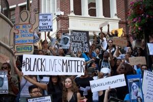 black matter matter