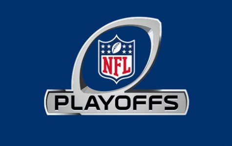 NFL playoff predictions