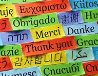 Benefits of Learning a New Language