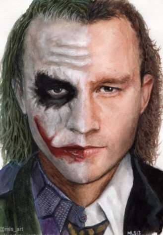 A Life Cut Short: Heath Ledger