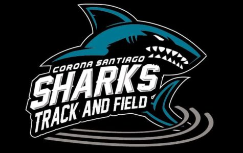 Sharks' Amazing Performances at the Big VIII Track Finals
