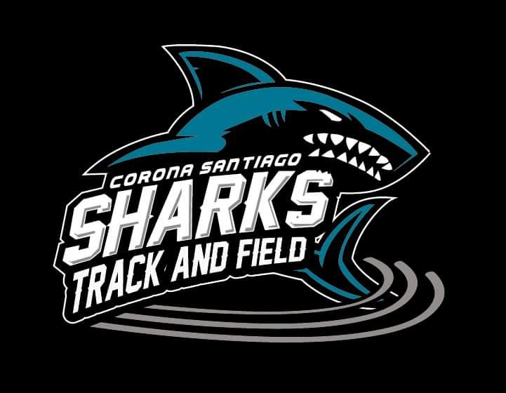 Sharks' Amazing Performances at the Big VIII Track Finals