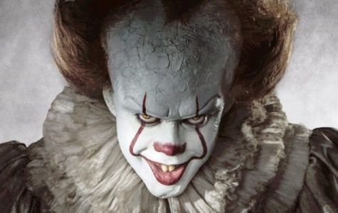 "Why You Need to See ""It"""
