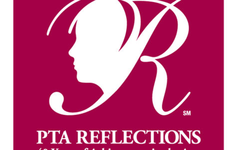 PTA's Reflections: Within Reach