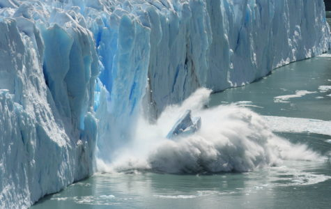 The Continuous Denial of Climate Change-and its Ramifications for our Planet