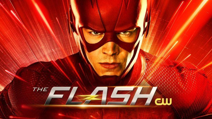 pictures of the flash