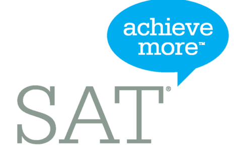 Make the Most of Your SAT