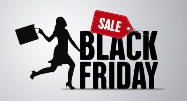 The Benefits of Online Shopping During Black Friday