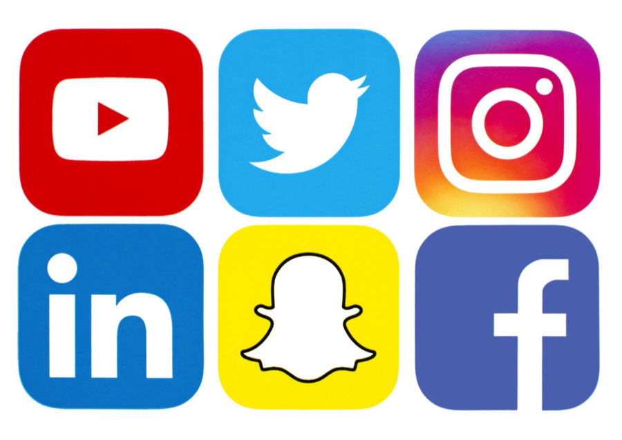 Social Media – Is It A Step In The Wrong Direction?