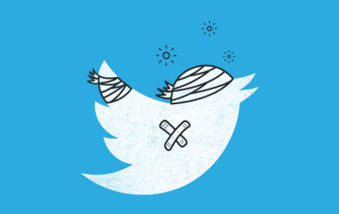 Does Twitter truly affect Teens?