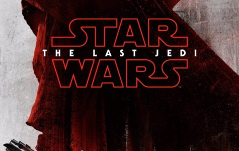 What You Need to Know about The Last Jedi