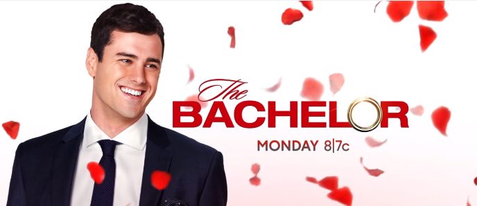Why We Can't Stop Watching 'The Bachelor' No Matter How Hard We Try