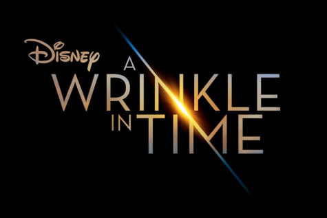 Movie Review: A Wrinkle in Time