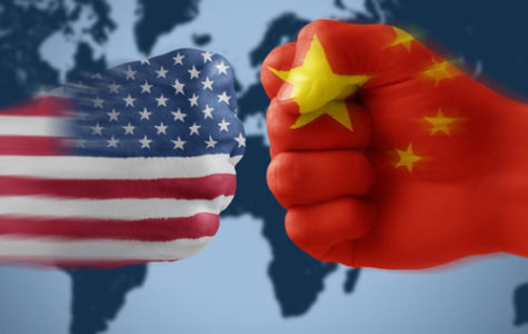 Trade War: How Will It Affect The US?