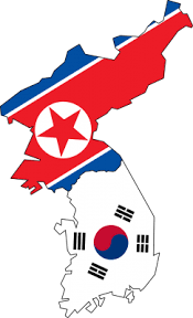 The Risk of Korean Unification
