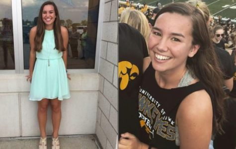 Mollie Tibbetts: A Girl Gone Missing