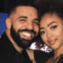 Drake's New Girl: Too Young?