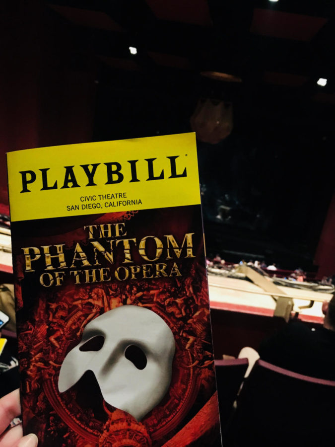 The+Phantom+of+the+Opera%3A+A+Tale+of+Undying+Love+or+Crazed+Devotion%3F