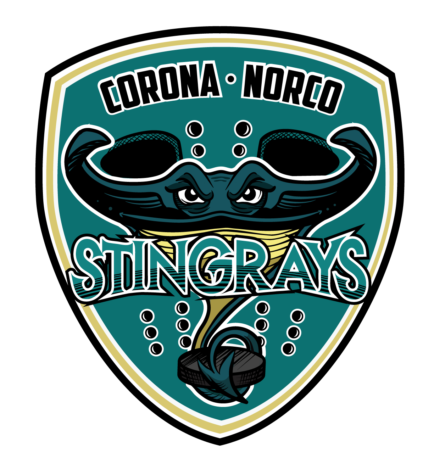 The Unknown Team: Corona Norco Stingrays