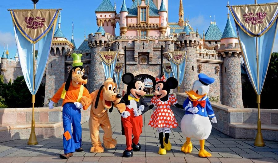 Is Disneyland Worth It for the Price?