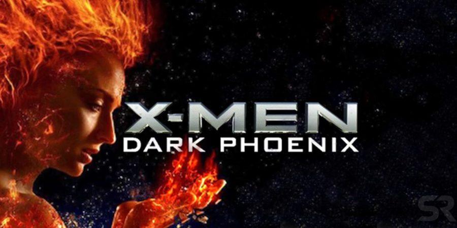 X-Men%3A+The+Dark+Phoenix