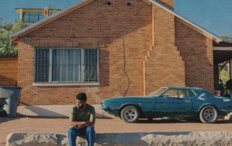 Suncity: Khalid's New EP