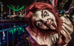 Is Knott's Scary Farm Really that Scary?