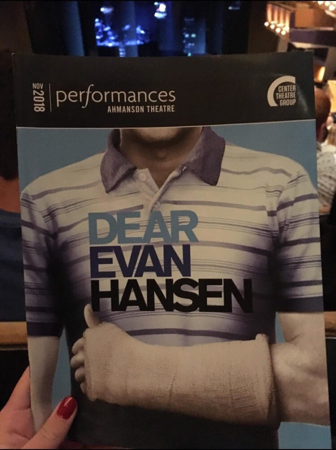Dear+Evan+Hansen%3A+Today+is+Going+to+be+a+Good+Day+and+Here%27s+Why