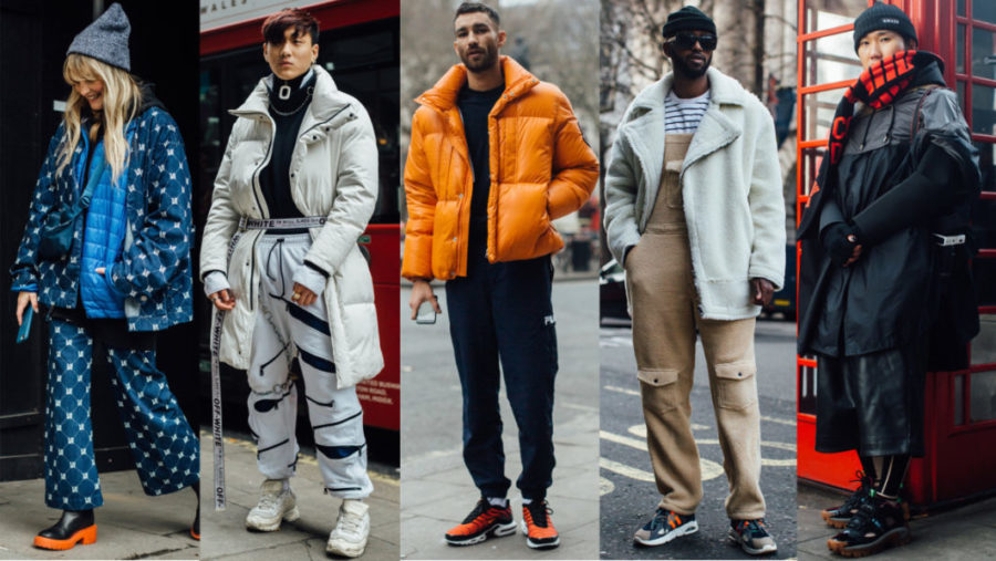 Upcoming+Styles+this+Winter