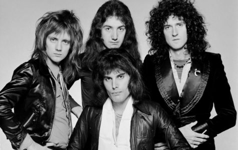 "How the Movie ""Bohemian Rhapsody"" Changed My View of Queen"