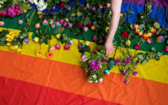 Taboo Until Genocide: Gay Purges in Chechnya