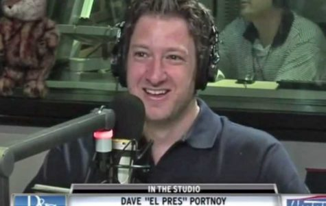Barstool Sports Founder Kicked Out of Super Bowl