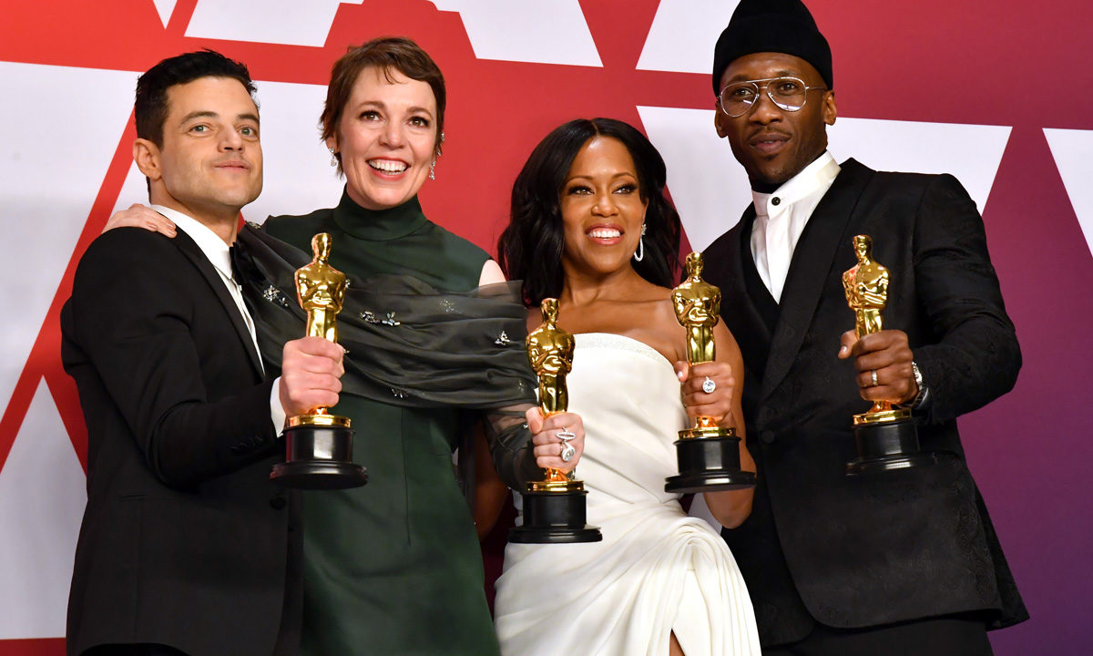 https://us.hola.com/celebrities/oscars/gallery/2019022521531/oscars-2019-winners/8/