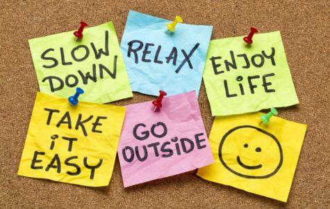 http://hs.wasdpa.org/meet_our_staff/business_education/ms__caitlyn_doerner/freshman_seminar/stress_management