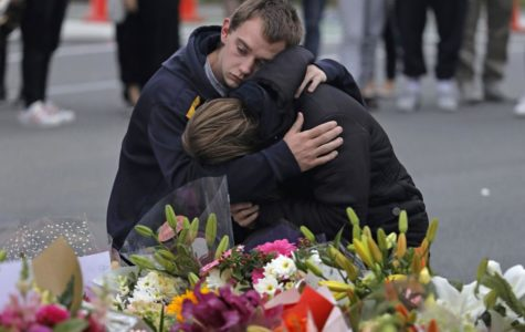https://www.starherald.com/news/nation_world/ap-photos-heartbroken-new-zealanders-mourn-mass-shooting/article_d535e278-6701-5c66-8ded-81173cc1eb6b.html