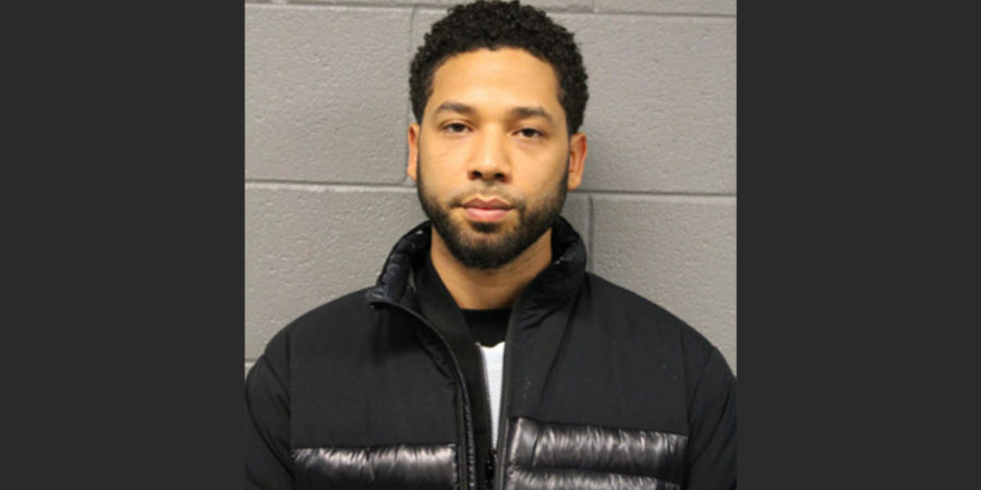 https%3A%2F%2Fwww.nbcnews.com%2Fnews%2Fus-news%2Fchicago-police-jussie-smollett-considered-suspect-his-report-hate-crime-n973036