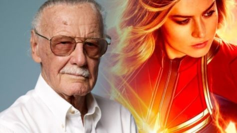 https://comicbook.com/marvel/2019/02/20/captain-marvel-opens-with-stan-lee-tribute/