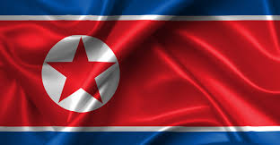 North Korea Vacillating About Testing Promise
