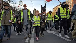 https://grist.files.wordpress.com/2018/11/Yellow-vests.jpg?w=1024&h=576&crop=1