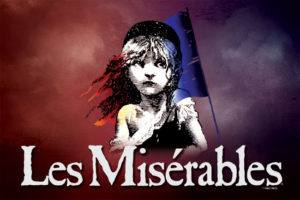 https://www.playersguildtheatre.com/les-miserables
