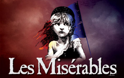 Les Miserables: Classic or Overrated?