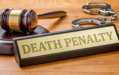 The Moral Dilemma of the Death Penalty