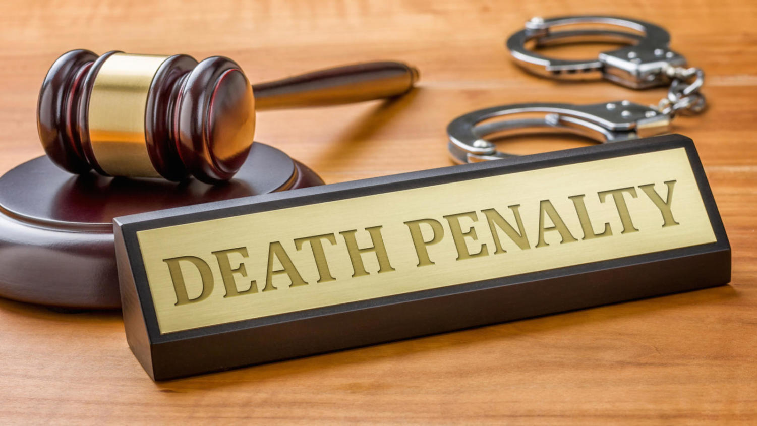 https://www.myjewishlearning.com/article/the-death-penalty-in-jewish-tradition/