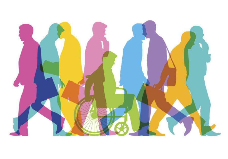 https://klinedinstlaw.com/wp-content/uploads/2017/10/Disability-Crowd.jpg